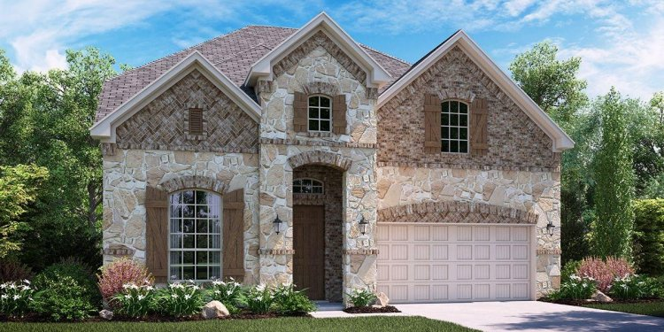 3915 Wind Cave Bend, Irving TX