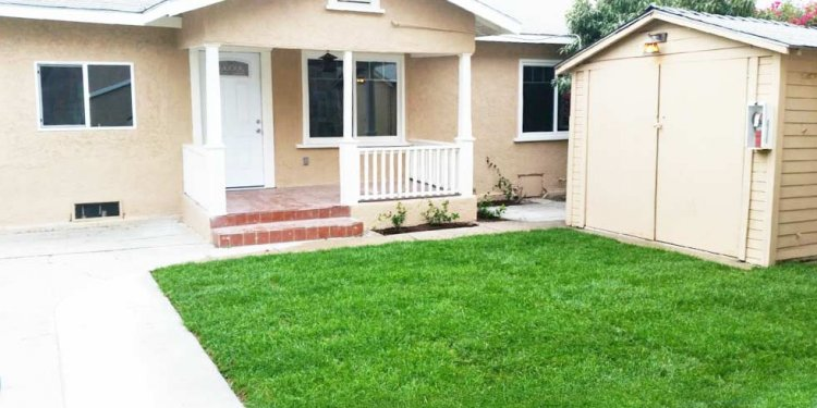 3 Bedroom Houses For Rent 3
