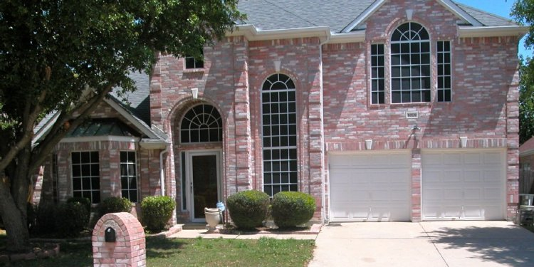 Arlington Vacation Rentals