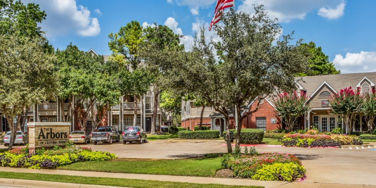 52 Townhomes for rent in Fort