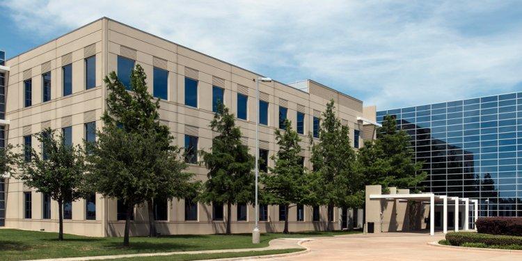 Headquarters • Irving, Texas