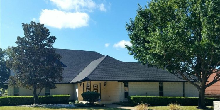 Arlington Real Estate Listings