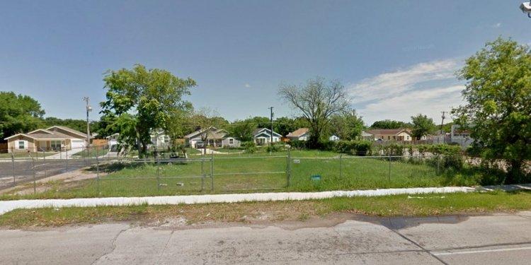 Arlington, TX Real Estate and