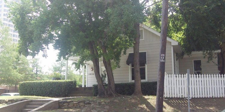 1,300 SF Office For Lease in