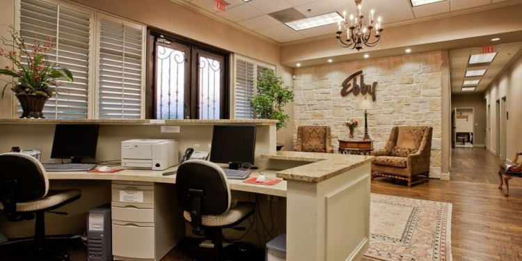 Dallas Real Estate Offices