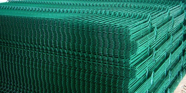Lovable Fencing Materials