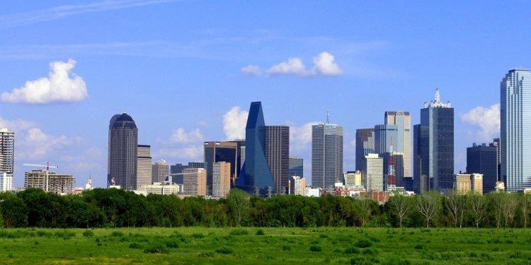 Fort Worth Furnished