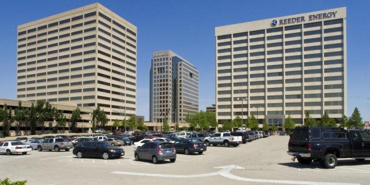GlenStar, USAA buys Energy