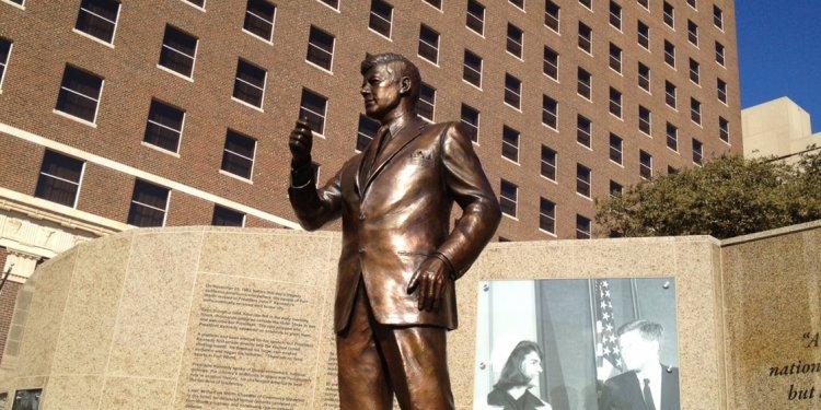 Hilton Fort Worth, TX Hotel