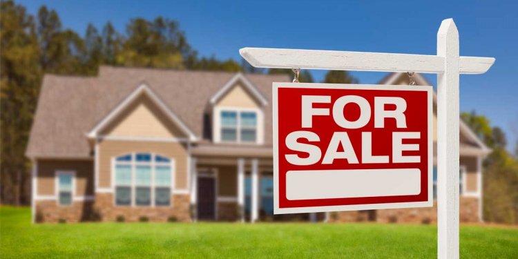 Homebuyer Assistance Program