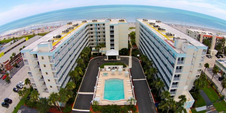Homes for Rent in Cocoa Beach