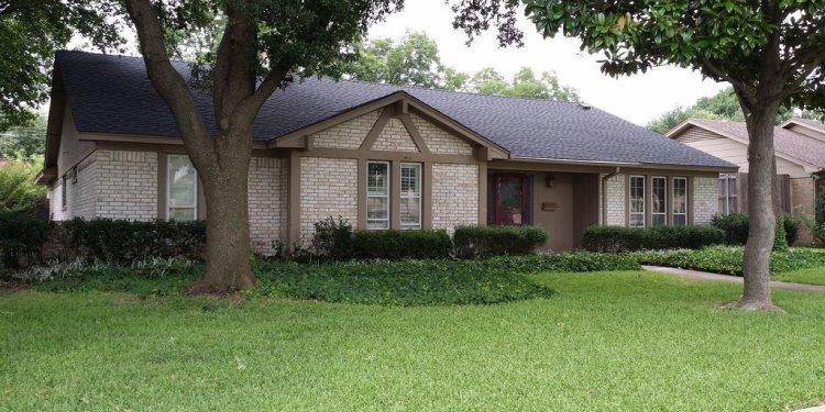 Homes for Sale Richardson TX