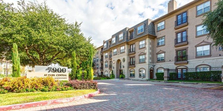 Property in Dallas