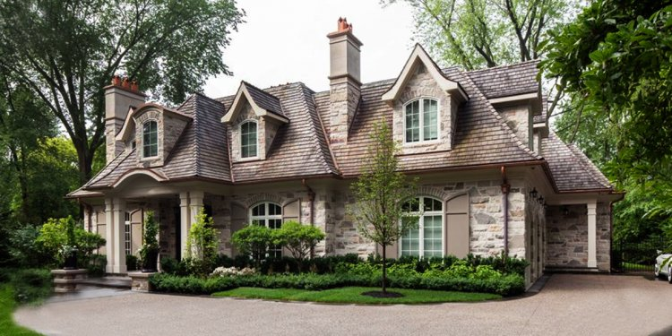 South East Oakville Real