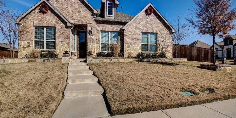 Dallas Luxury Homes - Photo 6