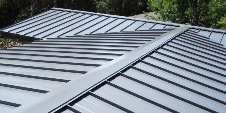 Cheap-metal-roof-dallas-texas