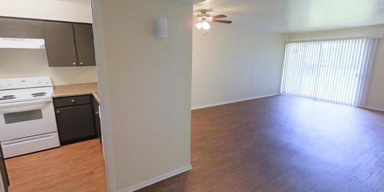 Park Lane Apartments Rentals