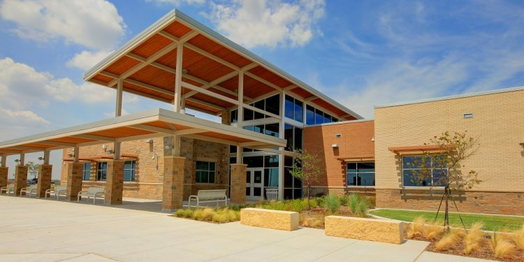 Windsong Elementary School