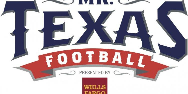 MrTexasFootball_WellsFargo