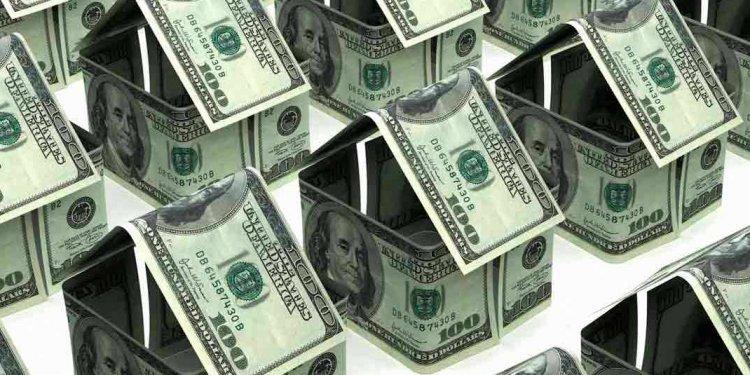 Multi Property Loan Programs