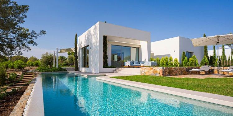 Villa in Las Colinas for sale