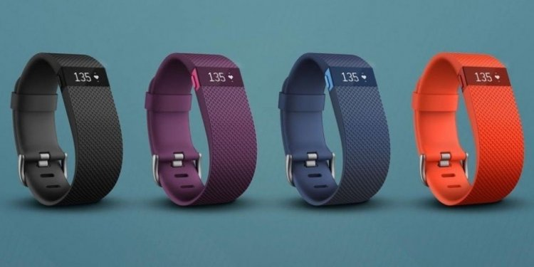 Where is fitbit sold