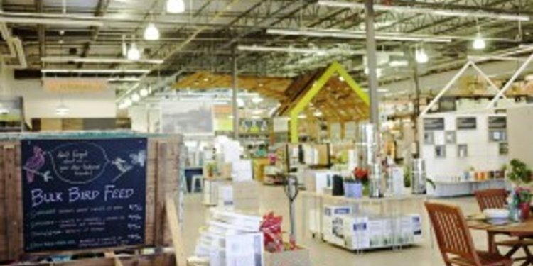 Home improvement Store Dallas