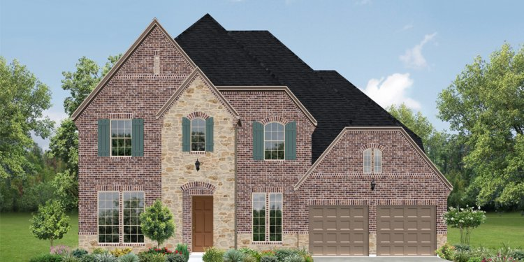 Homes for sale Near Irving TX