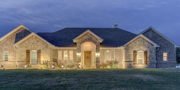 REALTORS in Fort Worth Texas