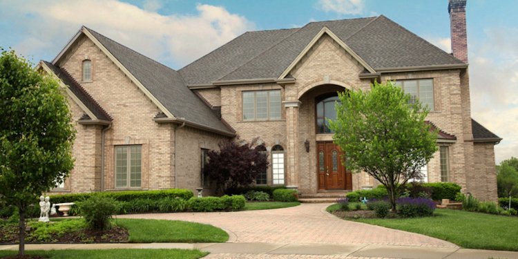 Homes for Sales in Arlington TX
