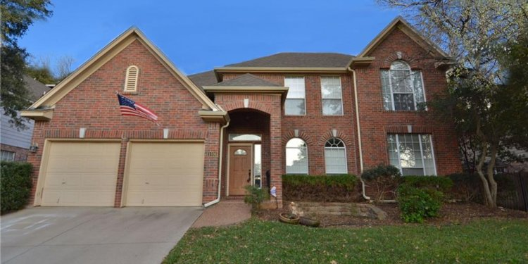 Duplex rent Tarrant County
