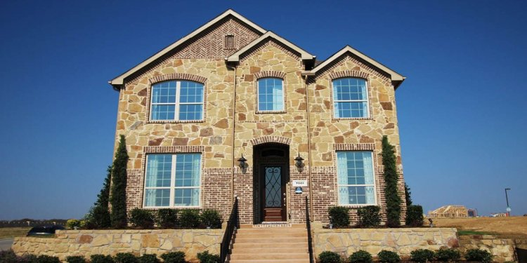 Homes for sale in Irving, TX