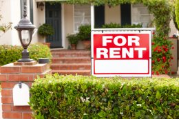 How Rent-to-Own Works: A Deeper Look - Quicken Loans Zing Blog