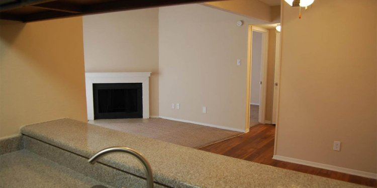 Cheap Rentals House in Dallas TX