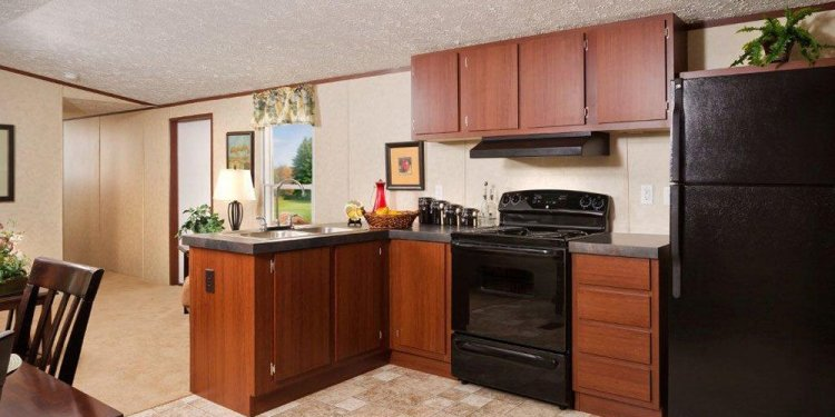 Mobile Homes for Rent in Irving TX
