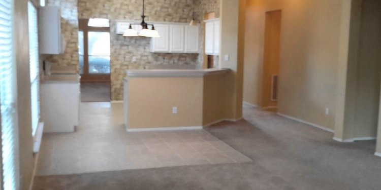 House for Rentals Fort Worth Texas