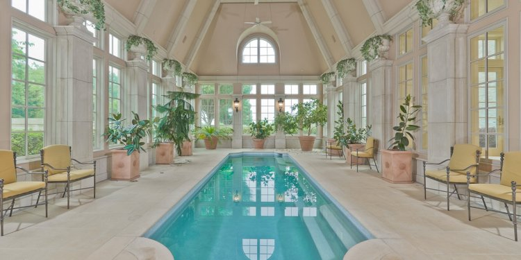 Mansions for sale in Dallas TX