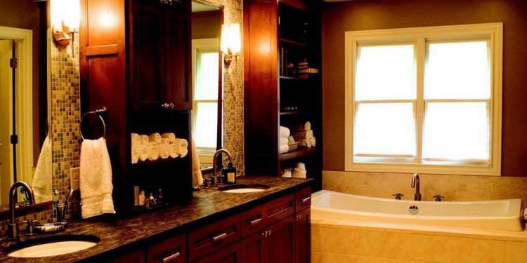 Dallas Home Remodeling Contractors