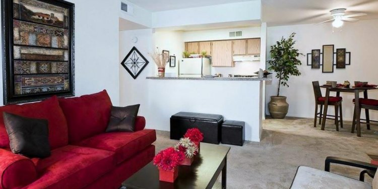 Haltom City Apartments for rent
