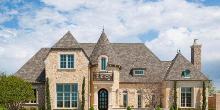 Builders in Plano TX
