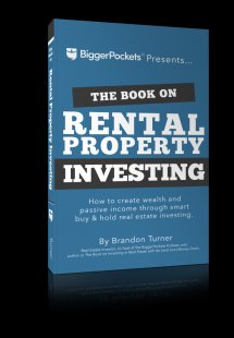 The Book on Rental Property Investing 3D Cover MASTER