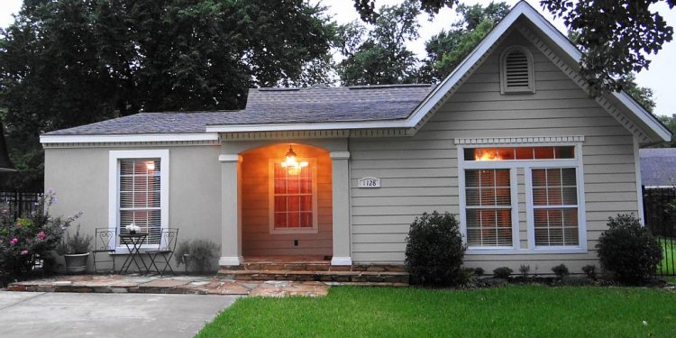 3bed 2bath House for rentals