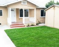 3 Bedroom 2 Bath Houses For Rentals
