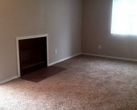 Affordable Apartments in Fort Worth TX