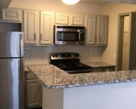 Apartments for rent in Haltom City TX