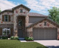 Casas en Venta en Fort Worth TX