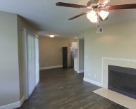 Cheap Apartments in Lake Worth TX