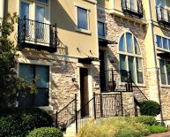 Condos for sale in Plano TX