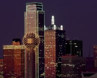 Dallas Real Estate Rentals