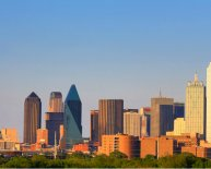 Dallas Texas House Rentals